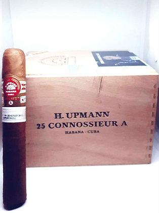 H.Upman Connoisseur