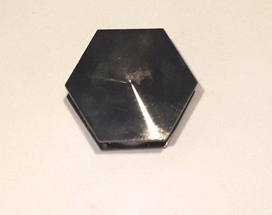 Picador hexagonal 2 partes
