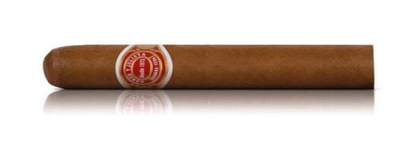 Romeo y Julieta Club Kings x 5