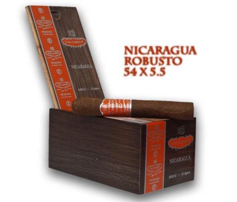 Casa Turrent Nicaragua