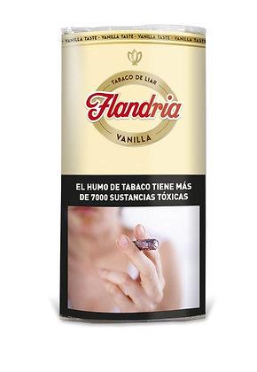 Flandria vainilla