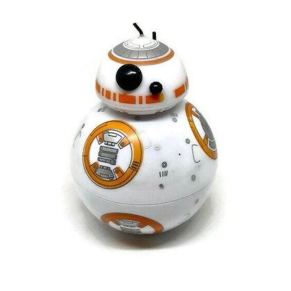 Picador BB-8