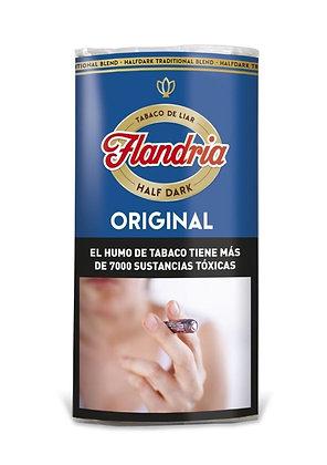 Flandria original