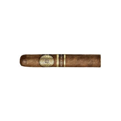 Joya de Nicaragua - Rosalones 550