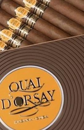 Quai D' Orsay Senadores Edición Limitada