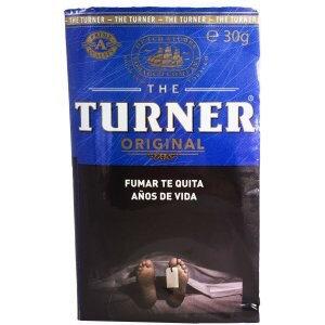 Turner original 30 g