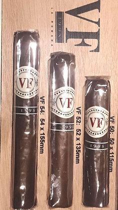 Vegafina VF 50