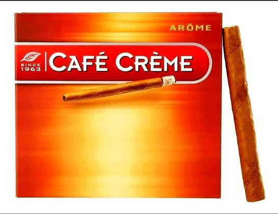Café Creme- Arome