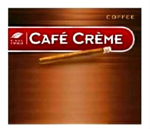 Café Creme- Coffee