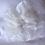 Thumbnail: Scrunchie grande