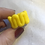 Thumbnail: Anillo candy vaiven