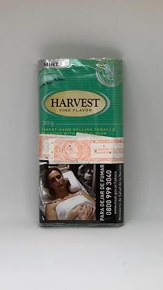 Harvest mint 30 g