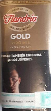 Flandria Virginia Gold