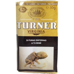 Turner Virginia 30 g