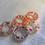 Thumbnail: Anillo candy de frutitas o estrellas
