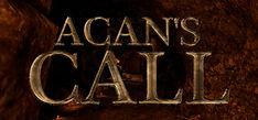 acanscall.jpeg