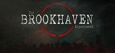 thebrookhaven.jpeg
