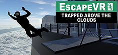 escapeclouds.png