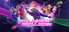 Dancecollider.jpg