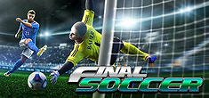 finalsoccer.png