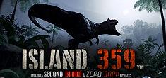 Island359.jpeg