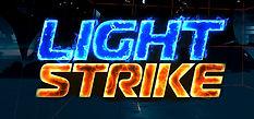 lightstrike.jpg