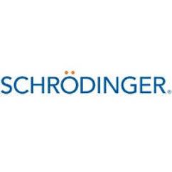 schrodinger_logo.jpg