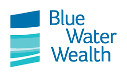 bluewaterwealth.png