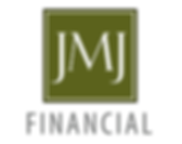 JMJ Financial Logo.png