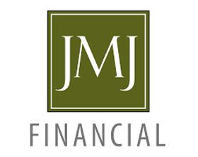 JMJ Financial Logo.png