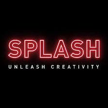 SplashNW_logo.jpg
