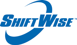 Shiftwise.png