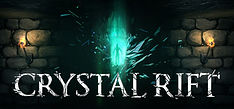 crystalrift.jpeg