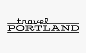travelportland.png