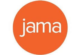 jamasoftware.jpg