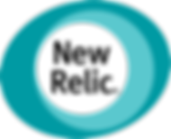 NewRelic-logo-square.png
