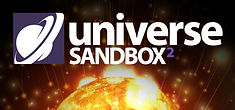 universesandbox.jpeg