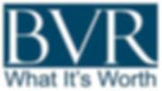 bvr_logo_(200_dpi)_highres.jpg