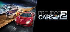 projectcars2.jpeg