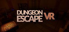dungeonescape.jpeg