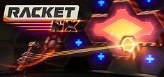 racketnx.jpg
