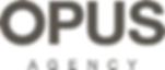 Opus agency logo 2.png
