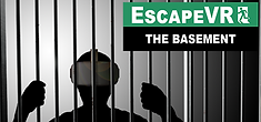 escapebasement.png