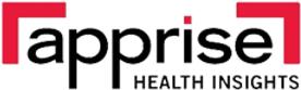 Apprise_logo.png