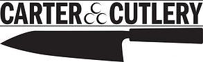 carter-cutlery-logo-768x236.jpg