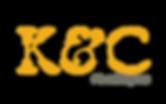 K&C-2.png