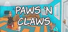 pawsnclaws.jpg