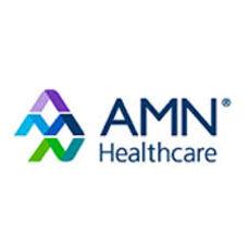 AMN Healthcare.jpg