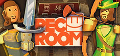 recroom.jpeg