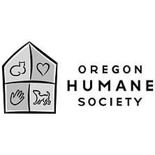 Oregon Humane Society.png